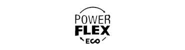 powerflex-eco