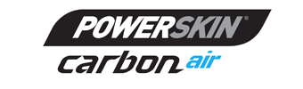 powerskin-carbonair