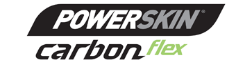 powerskin-carbonflex
