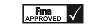 finaapproved